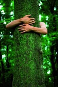 uomo_albero-200x300