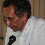 Giuseppe Frangi