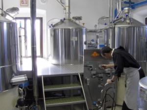 monaci birra1