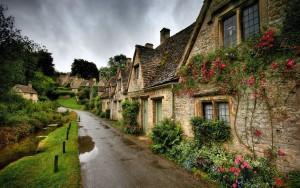 village-houses-nature-2805116-1920x1200
